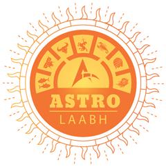 Astrolaabh logo