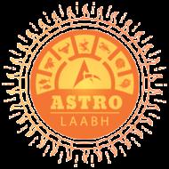 Astrolaabh – Astrology Predictions