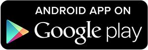 AstroLaabh App