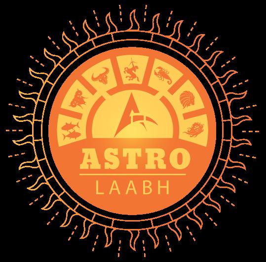 Astrolaabh