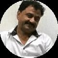 Acharya Kuldip Awasthi
