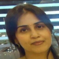 Jyotii Sonni