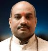 Dr. Vishnu Kant Shukla