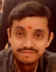 Acharya Raj