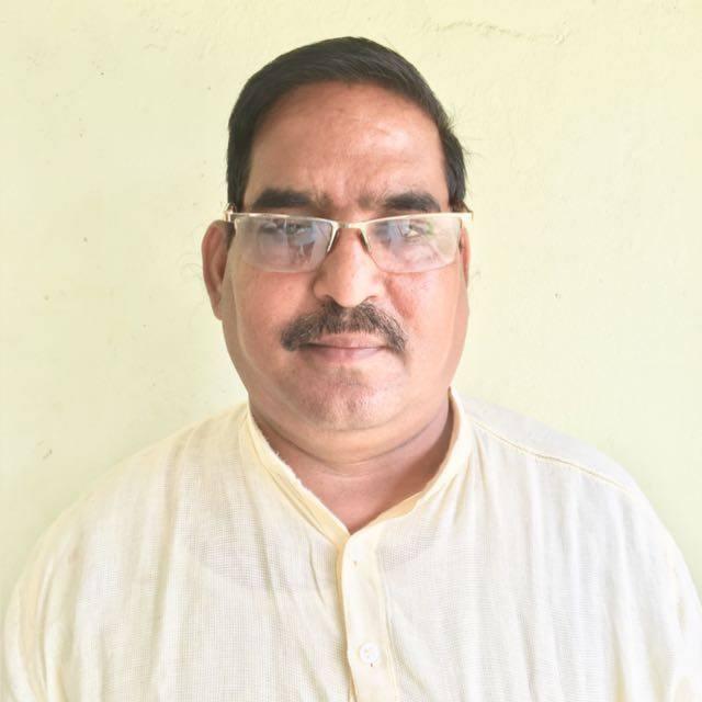 Dr. Lakshmi Shankar