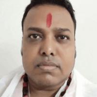 Dr. Sree Sanjib